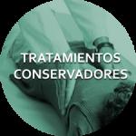 cirugia-df-tratamientos-conservadores