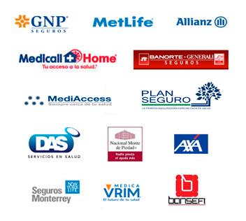 convenios-aguradoras-ortopedia-df-distrito-federal-gnp