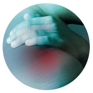imagenes-ortopedia-df-distrito-federal-hombro