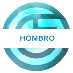 ortopedia-df-hombro-button