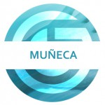 ortopedia-df-muneca-button