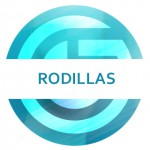 ortopedia-df-rodillas-button