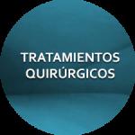 ortopedia-df-tratamientos-quirurgicos