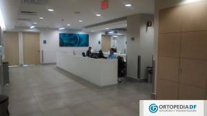 imágenes-consultorios-ortopedia-df-san-angel-inn-2