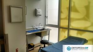 imágenes-consultorios-ortopedia-df-san-angel-inn-4